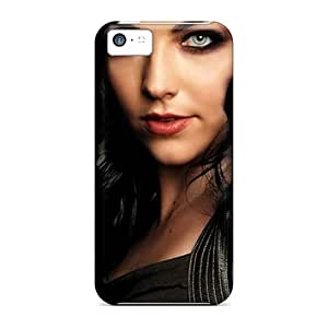New Design On FshqsKp4056iTvvd Case Cover For Iphone 5c