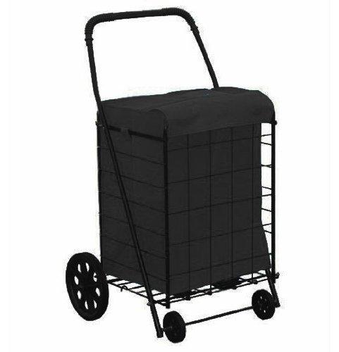 grocery cart liner - 9