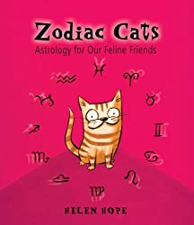 Zodiac Cats: Astrology for Our Feline Friends