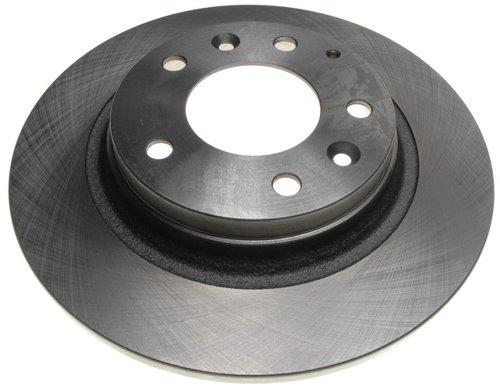 Mazda 6 Centric Brake - 9