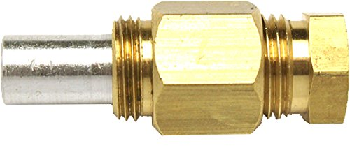 125 psi 3//4 x 1 3//4 x 1 AQUATROL 741DF-M1A-125 Series 741 Safety Relief Valve