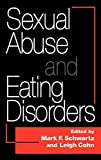 Sexual Abuse And Eating Disorders