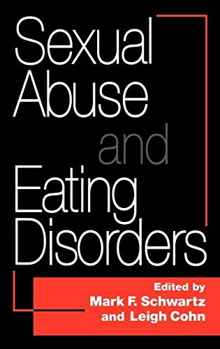Sexual Abuse And Eating Disorders by Brand: Routledge