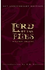 Lord of the Flies Hardcover