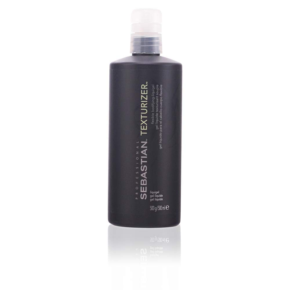 TEXTURIZER GEL LIQUIDO 500ML product image