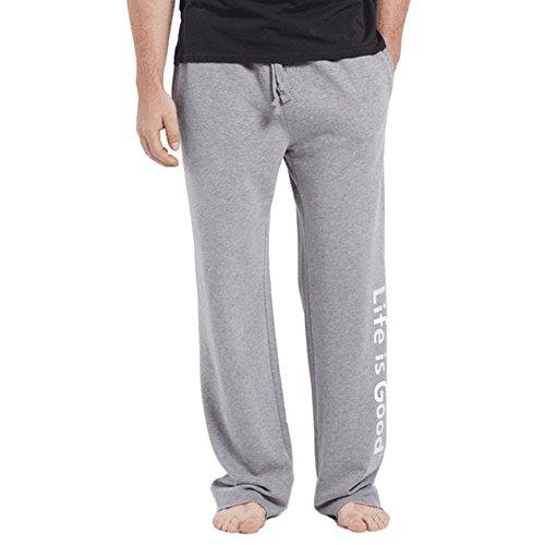 Life Is Good Lounge Pants - 5