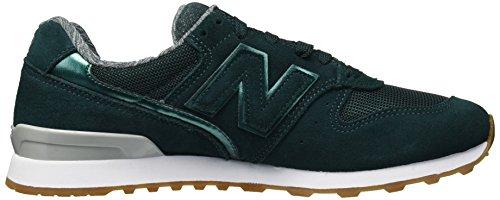 New v1 696 Sneaker Deep Jade Women's Balance zSzwTB