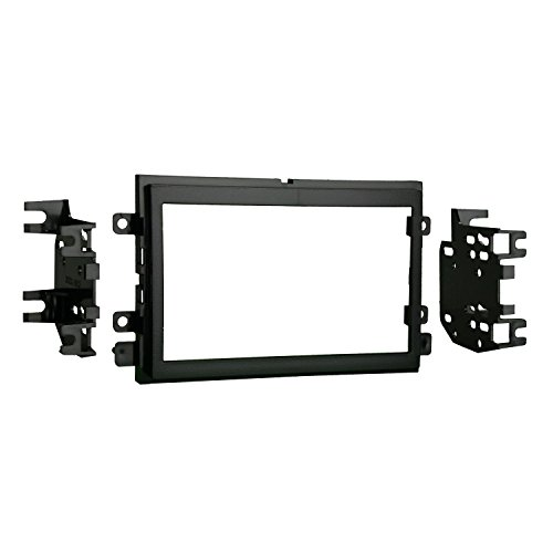 metra-95-5812-double-din-installation-kit-for-select-2004-up-ford-vehicles-black