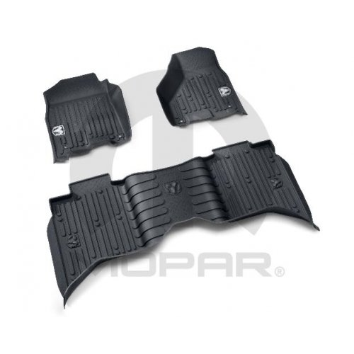 Compare Price To 2015 Dodge 2500 Floor Mats Tragerlaw Biz