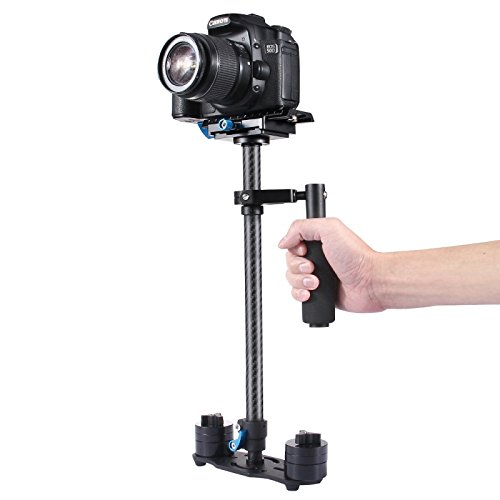 puluz-p60t-s60t-60cm-carbon-fibre-portable-camera-video-handheld-stabilizer-steadicam-gimbal-3-axis-