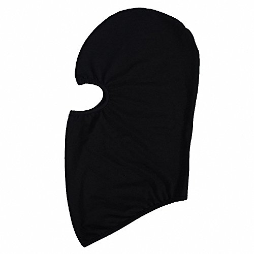 Maoko Kids Balaclava Child Colors product image