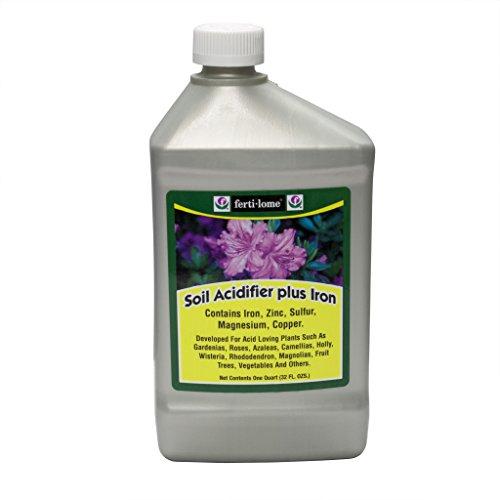 ferti-lome-soil-acidifier-plus-iron-32oz