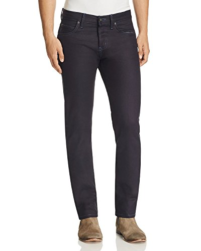 Naked & Famous Denim Men's Super Skinny Guy Super Slim Fit Jeans (Indigo, 29) by Naked & Famous Denim