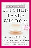 Kitchen Table Wisdom: Stories that Heal, 10th