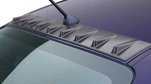 2008 Subaru Wrx (Subaru Impreza WRX STI SPT Vortex Generator E751SFG300 Genuine Oem New 2008-2014)