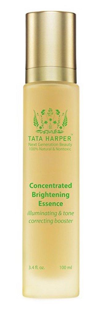 Concentrated Brightening Essence Tata Harper
