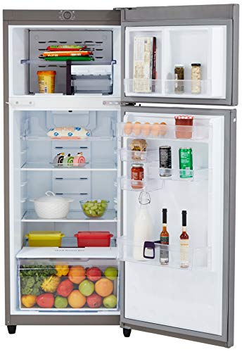 Godrej 261L  Double Door Refrigerator