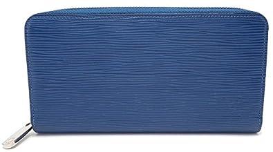 designer fashion 51c1a d75a0 Amazon | [ルイ ヴィトン] LOUIS VUITTON エピ ジッピー ...