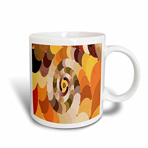 3E Rose (Kitchen) mug_80642_2