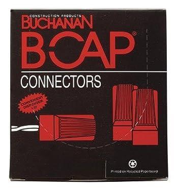 B Cap Wire Nuts | Buchanan Wire Nuts B2 1 Amazon Com Industrial Scientific