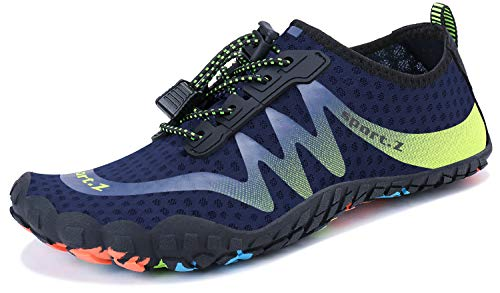 Buy cheap walking shoes