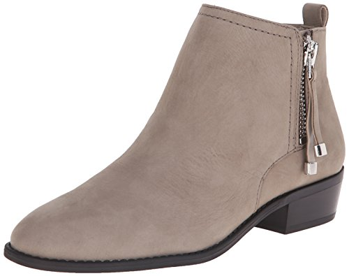 Franco Sarto Women's Skylar Boot, Stone, 8.5 M US