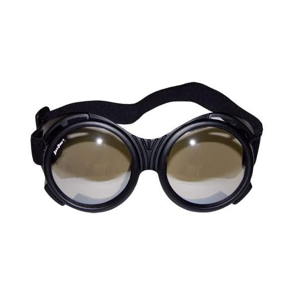 ArcOne G-FLY-A1101 The Fly Safety Goggles 3
