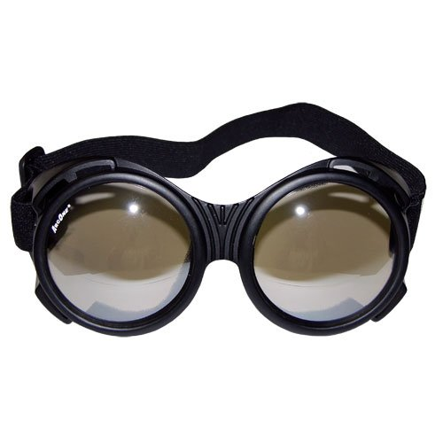 Price comparison product image ArcOne G-FLY-A1101 The Fly Safety Goggles