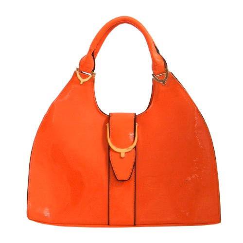 tote-bag-by-donna-bella-designs-blevins-orange