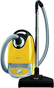 Miele Complete C2 Limited Edition - Corded