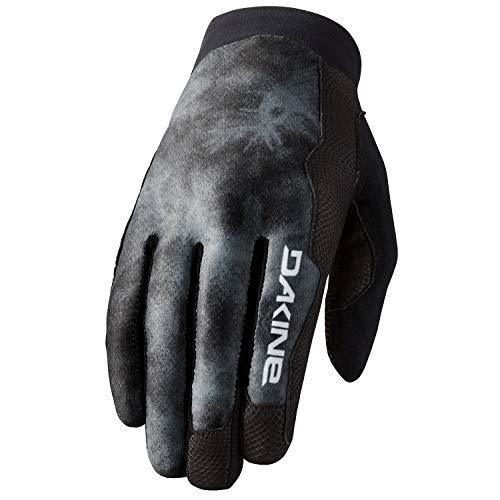 Dakine Glove Full Finger - Dakine Thrillium Glove - Men's Black, L