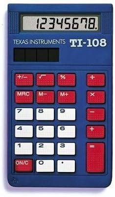 Best texas instrument calculator 2020