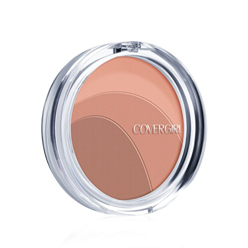 Cover Girl Bronzer - 6