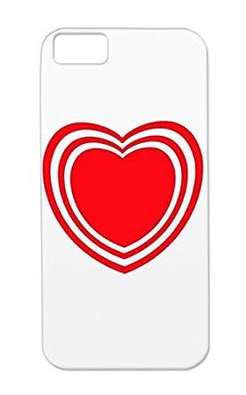 Valentine Shapes Cute Love Heart Symbols Kids Sex Dustproof Black