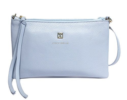 Coccinelle Mini bag YV3 124101 iris