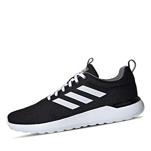 adidas Lite Racer CLN Shoes Men's Men Sneakers