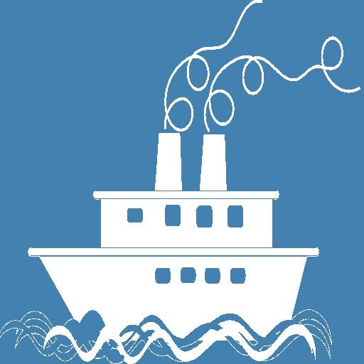 Marine Deck Licensure Exam Reviewer