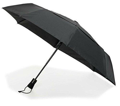 shedrain-ultimate-umbrella-auto-open-close