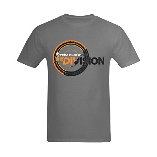 definite-myself-mens-tom-clancys-the-division-vector-design-t-shirt-cool-t-shirt-us-size-xl