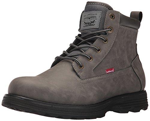 Levis Men's Marshall Oily Fashion Boot