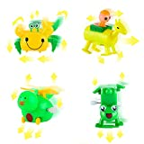 Wind up Toys,25 Pack Assorted Toy for Kids Small