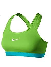 Nike Pro Classic Sport Bra Small