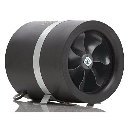 41oO2NY-%2BWL Can Max Fan Mixed Flow Inline Fan
