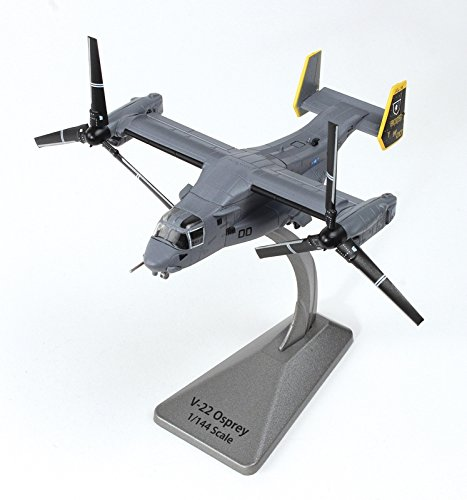 V22 Osprey Model (V-22 Osprey VMM-165