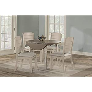 41oO3raKM1L._SS300_ Coastal Dining Room Furniture & Beach Dining Furniture
