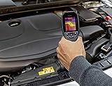 Flir (FLCTG275) FLIR TG275 Automotive Diagnostic