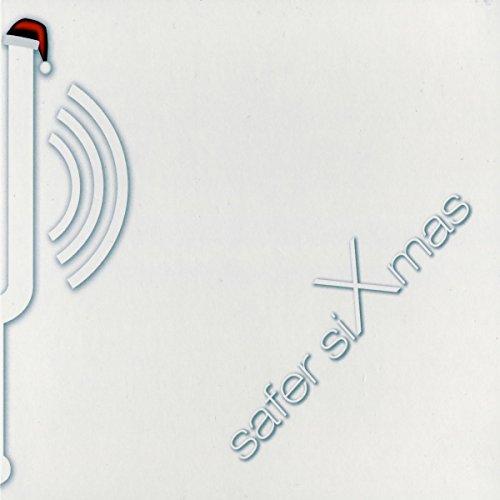 kling gl ckchen klingelingeling by safer six on amazon. Black Bedroom Furniture Sets. Home Design Ideas