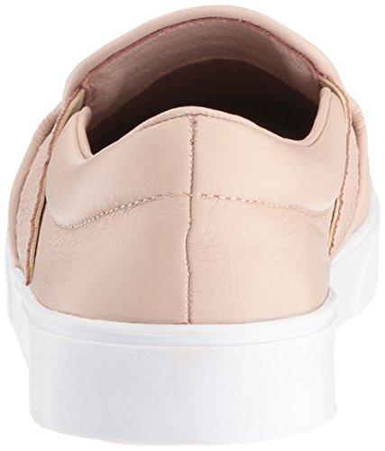 Women's Shoe Nude Santa Skate Embossed Sneaker KAANAS FE CadqwnO