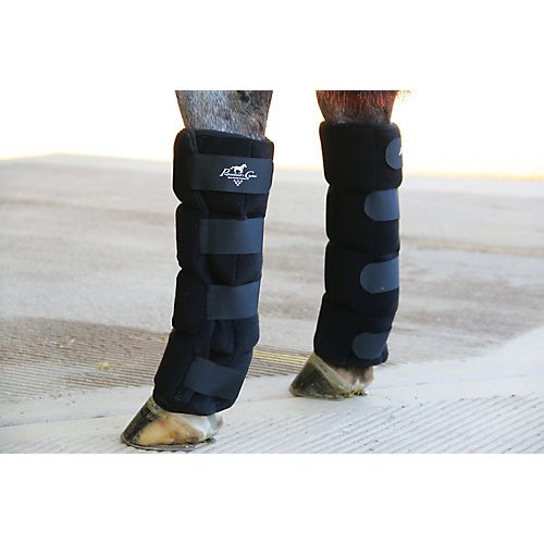 Professional's Choice Ice Boot Standard