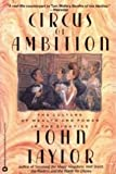 Circus of Ambition, John Russell Taylor, 0446391573